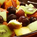 10 secrete uimitoare despre fructe si legume