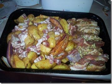 08.-Mancarica-de-cartofi-cu-condimente-si-fleica-la-cuptor