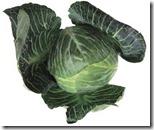 Gabbage